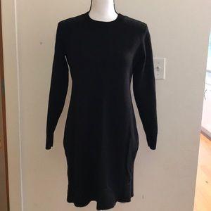 Gap Woman's Dress
